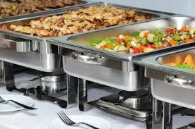 Scottsdale and Phoenix Catering Insurance
