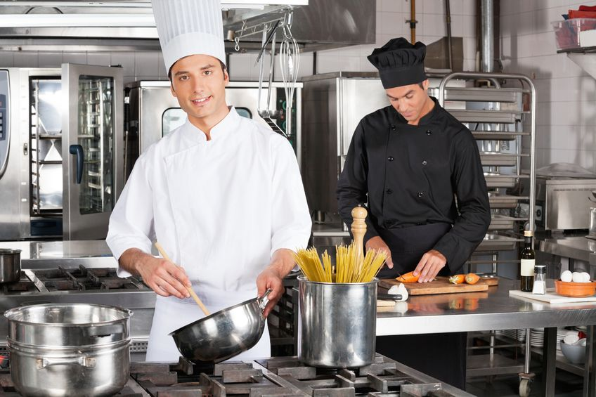 Scottsdale and Phoenix Restaurant Insurance